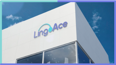 lingoace-logo-on-building-in-2017-16-9