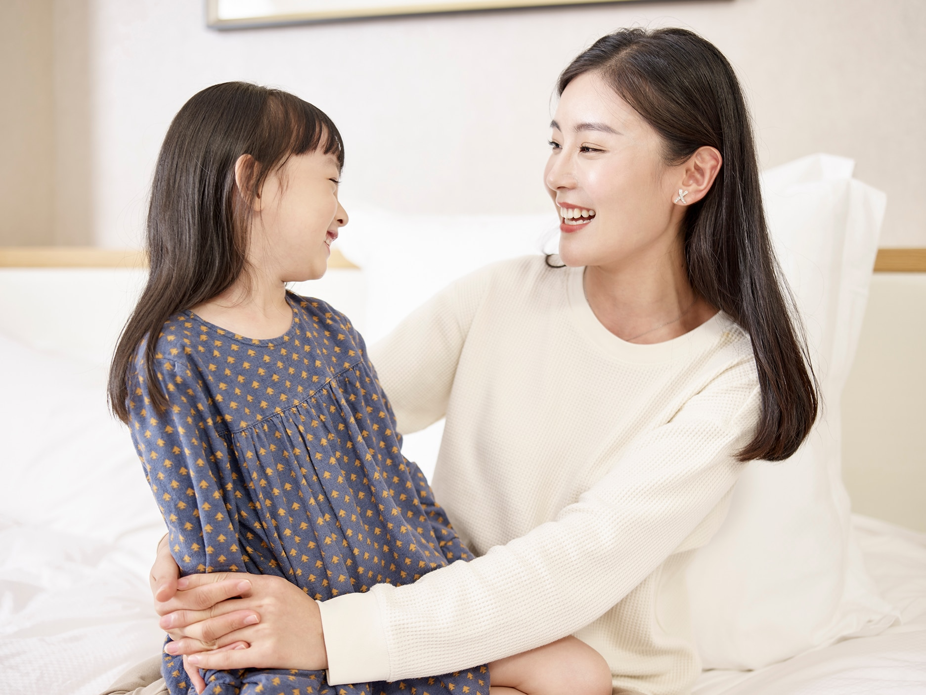 Learning Chinese from a native Chinese speaking teacher enables prepares your child to confidently navigate a globalised world