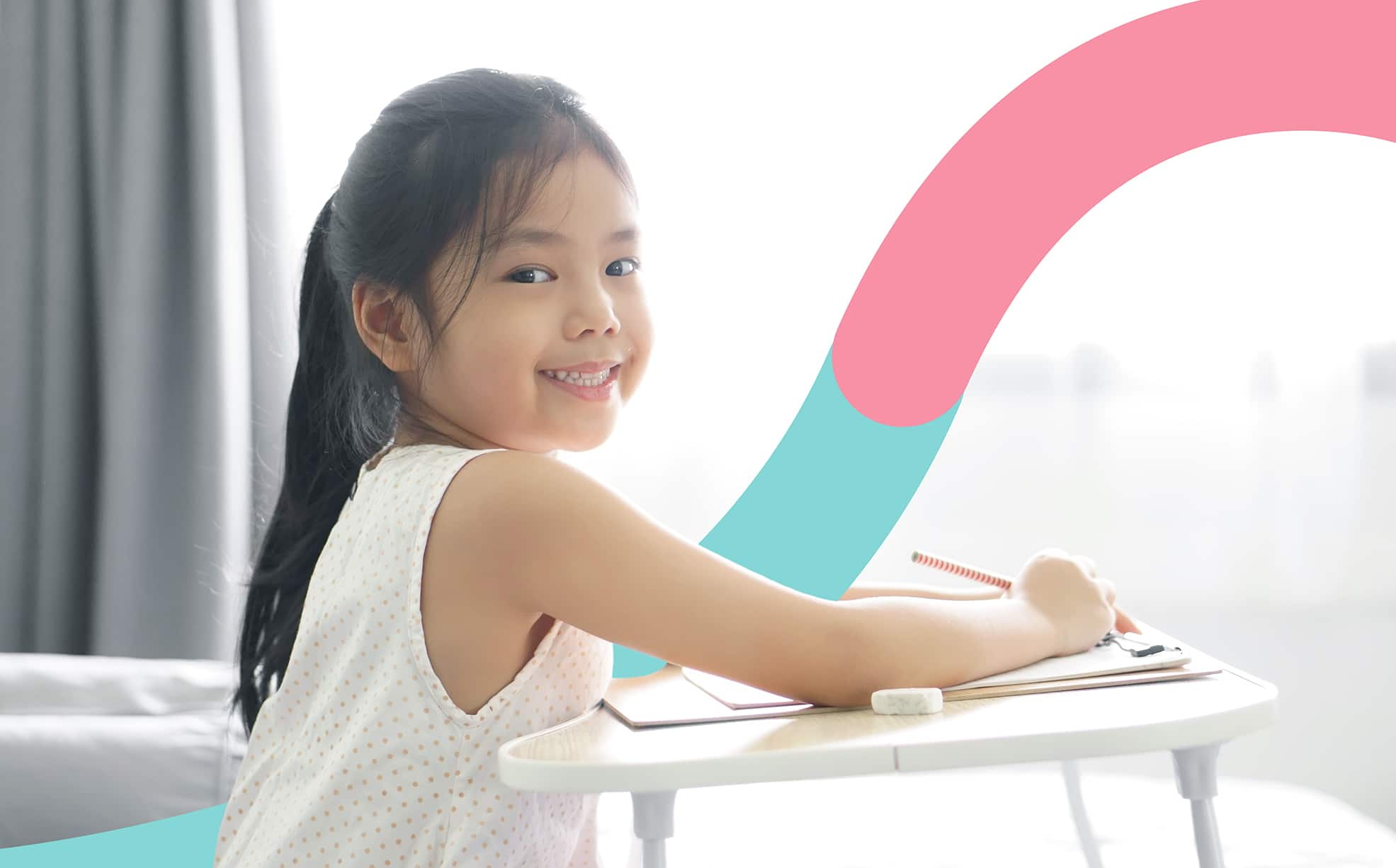Preparing for PSLE Chinese papers needs not be a stressful experience if a proper preparation strategy is in place