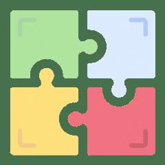 规划游戏和互动整合