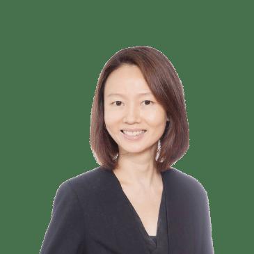Peggy-Lim