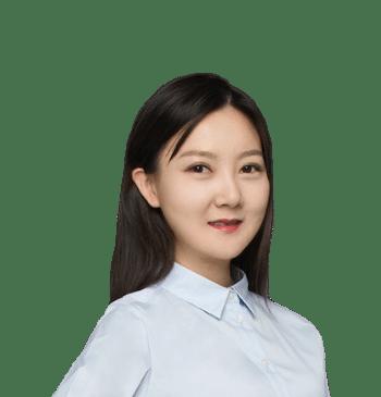 lixiaoyingv1