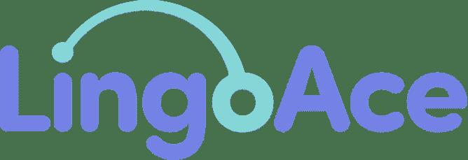 LingoAce-Logo-RGB_2C